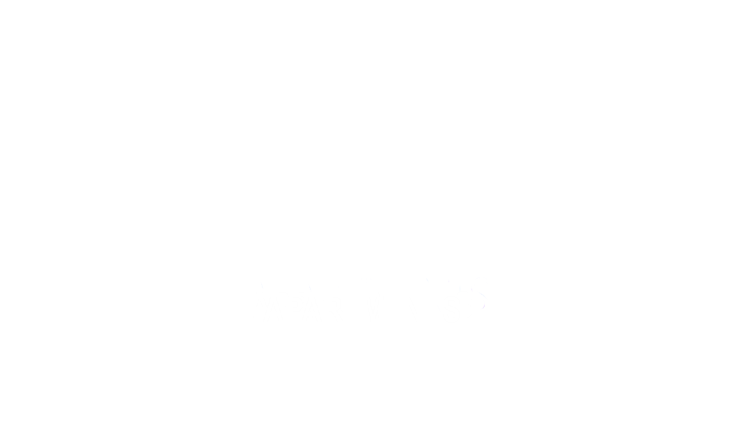 Scirocco Apartments
