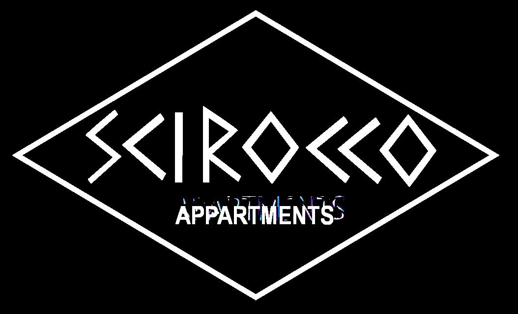Scirocco Apartments